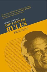 http://medexec.org/wp-content/uploads/2012/12/Sandler-150x150.jpg