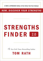 http://medexec.org/wp-content/uploads/2012/12/Strength-finder-150x150.jpg
