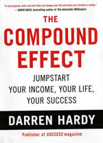 http://medexec.org/wp-content/uploads/2012/12/The-Compound-Effect1-150x150.jpg
