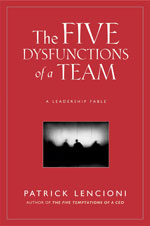 http://medexec.org/wp-content/uploads/2012/12/five-dysfunctions-of-a-team-150x150.jpg