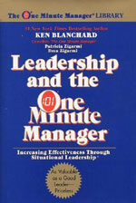 http://medexec.org/wp-content/uploads/2012/12/leadership-and-the-one-minute-manager-increasing-effectiveness-through-situational-leadership5-150x150.jpg
