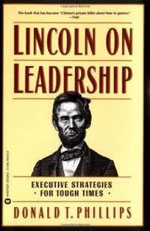 http://medexec.org/wp-content/uploads/2012/12/lincoln-on-leadership-executive-strategies-for-tough-times-donald-t-phillips-paperback-cover-art-150x150.jpg