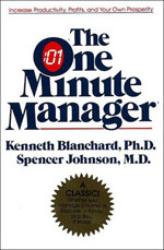 http://medexec.org/wp-content/uploads/2012/12/one_minute_manager_book_cover-150x150.jpg