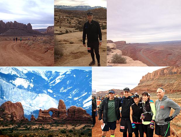 sean trail run2